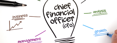 2020 operational concerns for CFOs