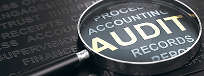 Understanding financial statement audits