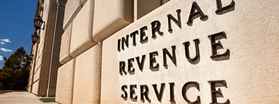 2018 withholding tables from the IRS