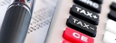 Avoid payroll tax issues