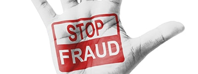 Prevent payroll fraud