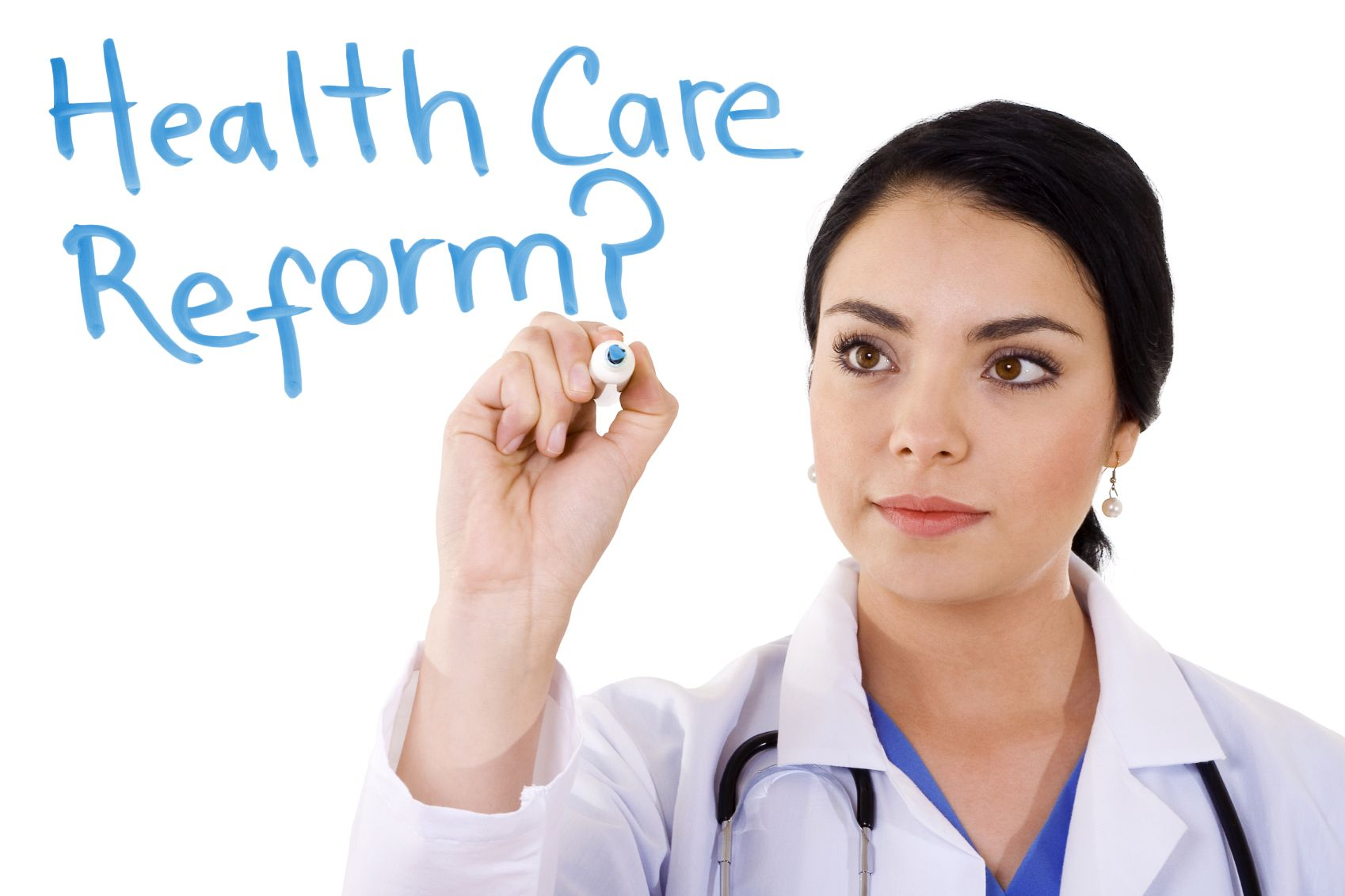 the health care reform The report is intended for the many stakeholders tasked with outlining a national quality strategy in the wake of health care reform legislation quality payment.